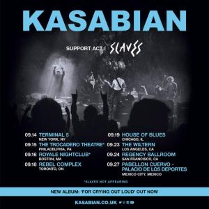 Kasabian_sgS_Instagram_1080x1080_TourPoster1