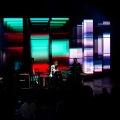 Muse – Shoreline Amphitheater. Mountain View, CA.
