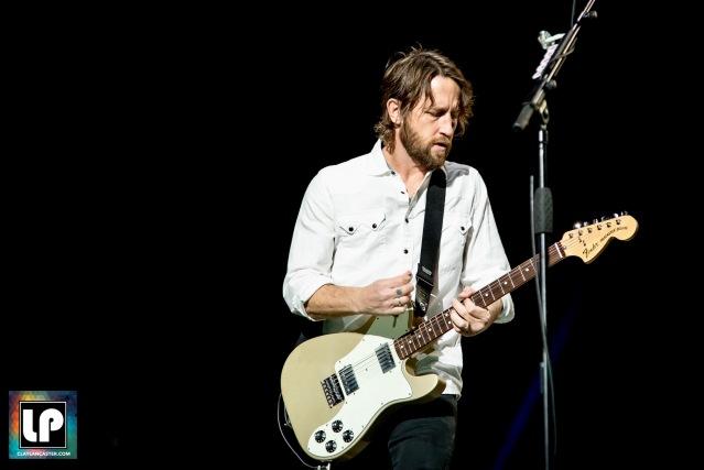 Foo Fighters - Golden 1 Center. Sacramento, CA.