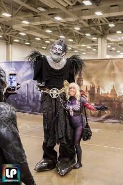 FanExpoDallas-040618-web (100 of 139)