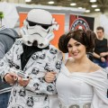FanExpoDallas-040618-web (123 of 139)