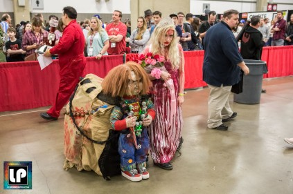 FanExpoDallas-040618-web (137 of 139)