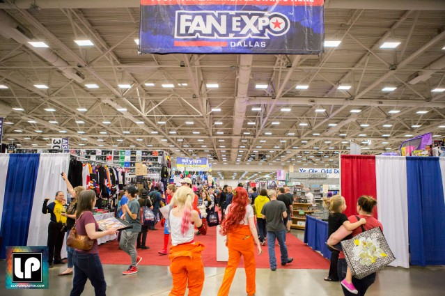 FanExpoDallas-040618-web (2 of 139)