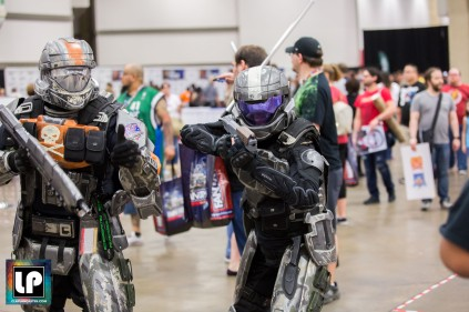 FanExpoDallas-040618-web (30 of 139)