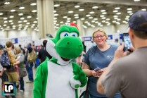 FanExpoDallas-040618-web (45 of 139)