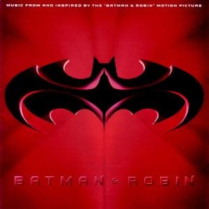 1997_Batman_Robin_VA_OST