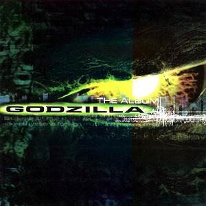 Godzilla_OST